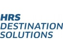 HRS Destination Solutions Austria GmbH