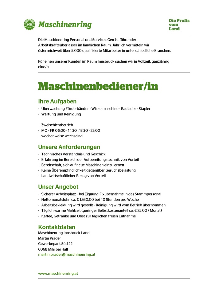 Wunderbar Getränke Lippert Galerie - Innenarchitektur-Kollektion ...