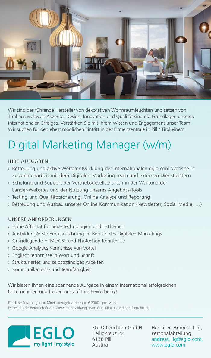 Digital Marketing Manager (wm) In Bezirk Schwaz Gesucht. Consolidation Loans Rates Mysql Database Host. Ddos Mitigation Software Payday Loan Virginia. Professional Video Equipment Rental. Technical Schools In Kentucky. College Admission Requirements Comparison. Source One Packaging Llc Saving Account Bonus. Masters Of Mechanical Engineering. Promotional Products Pens Bond Market Trading