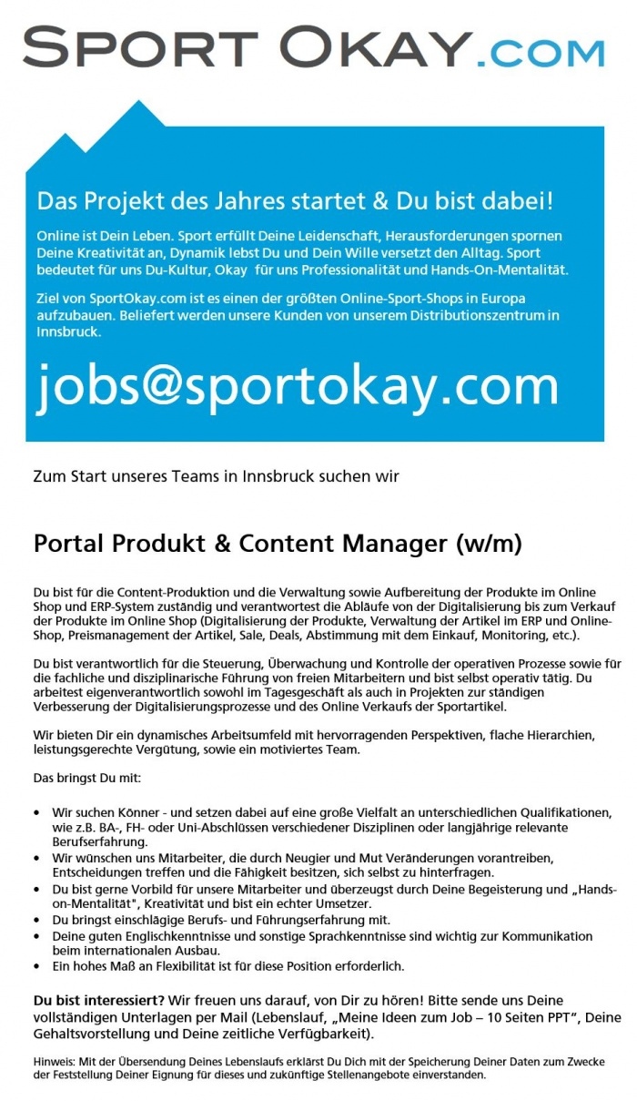 portal-produkt-content-manager-mw