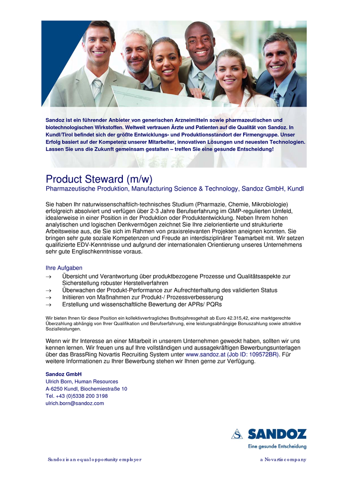 product-steward-mw