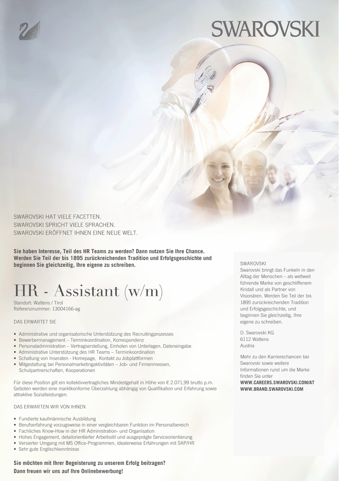 hr-assistant-wm