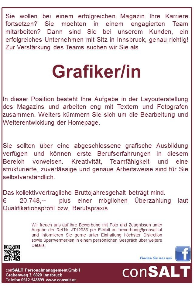 grafikerin