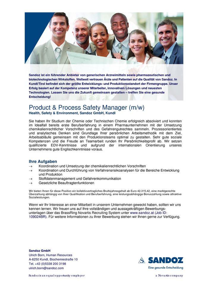 product-process-safety-manager-mw