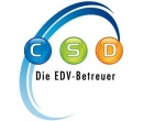 CSD Informations-Technologie GmbH