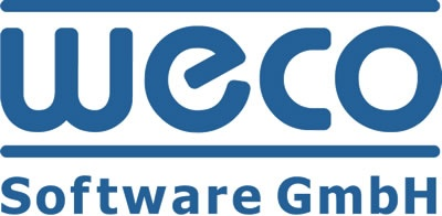 WECO Software GmbH