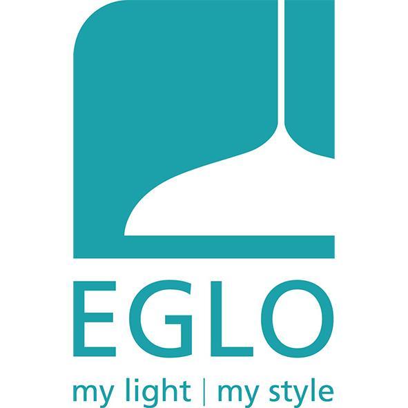 offene jobs bei eglo leuchten gmbh bewirb dich auf neue stellenangebote. Black Bedroom Furniture Sets. Home Design Ideas