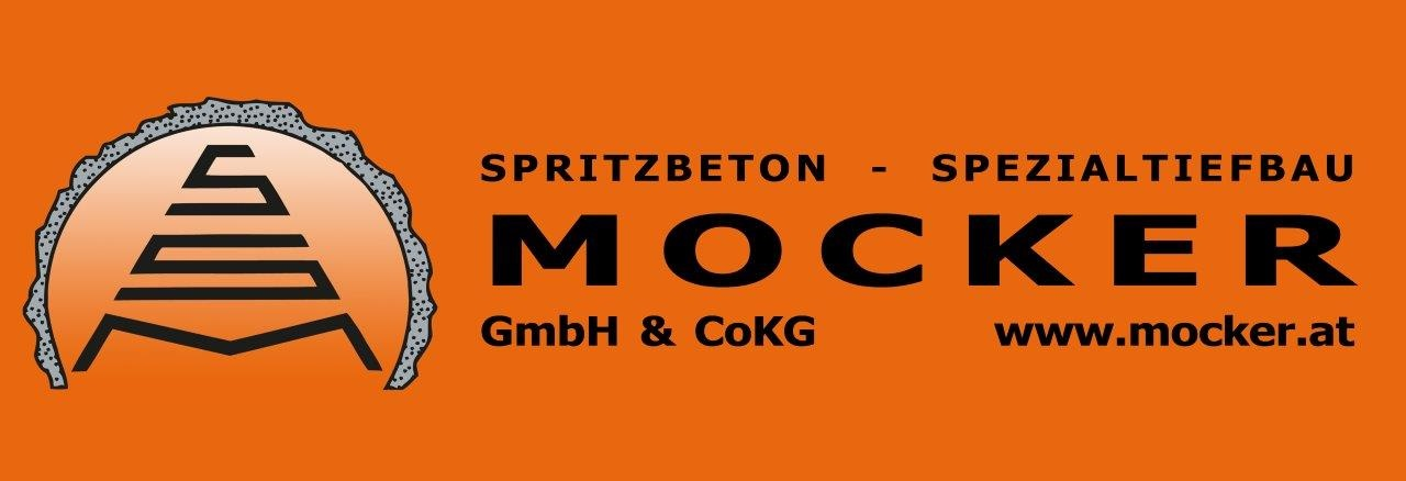 Mocker GmbH & Co.KG