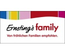 Ernsting's family Austria
