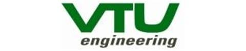VTU Engineering GmbH