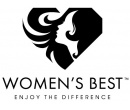 WOMEN'S BEST GmbH