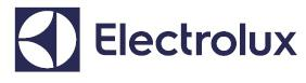 Electrolux Professional GmbH