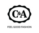 C&A Mode Ges.m.b.H. & Co.KG