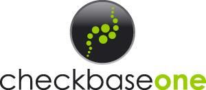 checkbaseone Mystery Shopping GmbH