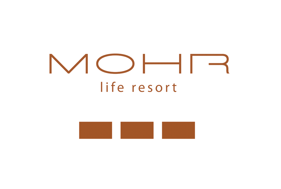 Hotel MOHR life resort