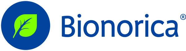 Bionorica Research GmbH