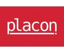 placon Ingenieure GmbH