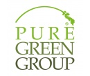 Pure Green Source GmbH