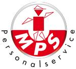MPS Personalservice GmbH