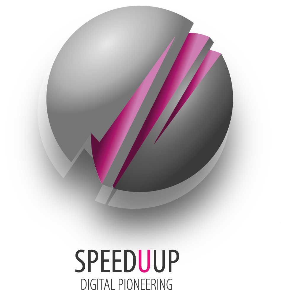 Speed U Up GmbH