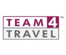 Team4 Travel