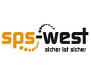 sps-west gmbh