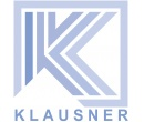 J. KLAUSNER Professional Multimedia GmbH