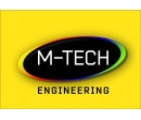 M-Tech Engineering GmbH