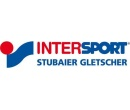 Intersport Stubaier Gletscher