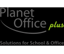 Planet Office plus