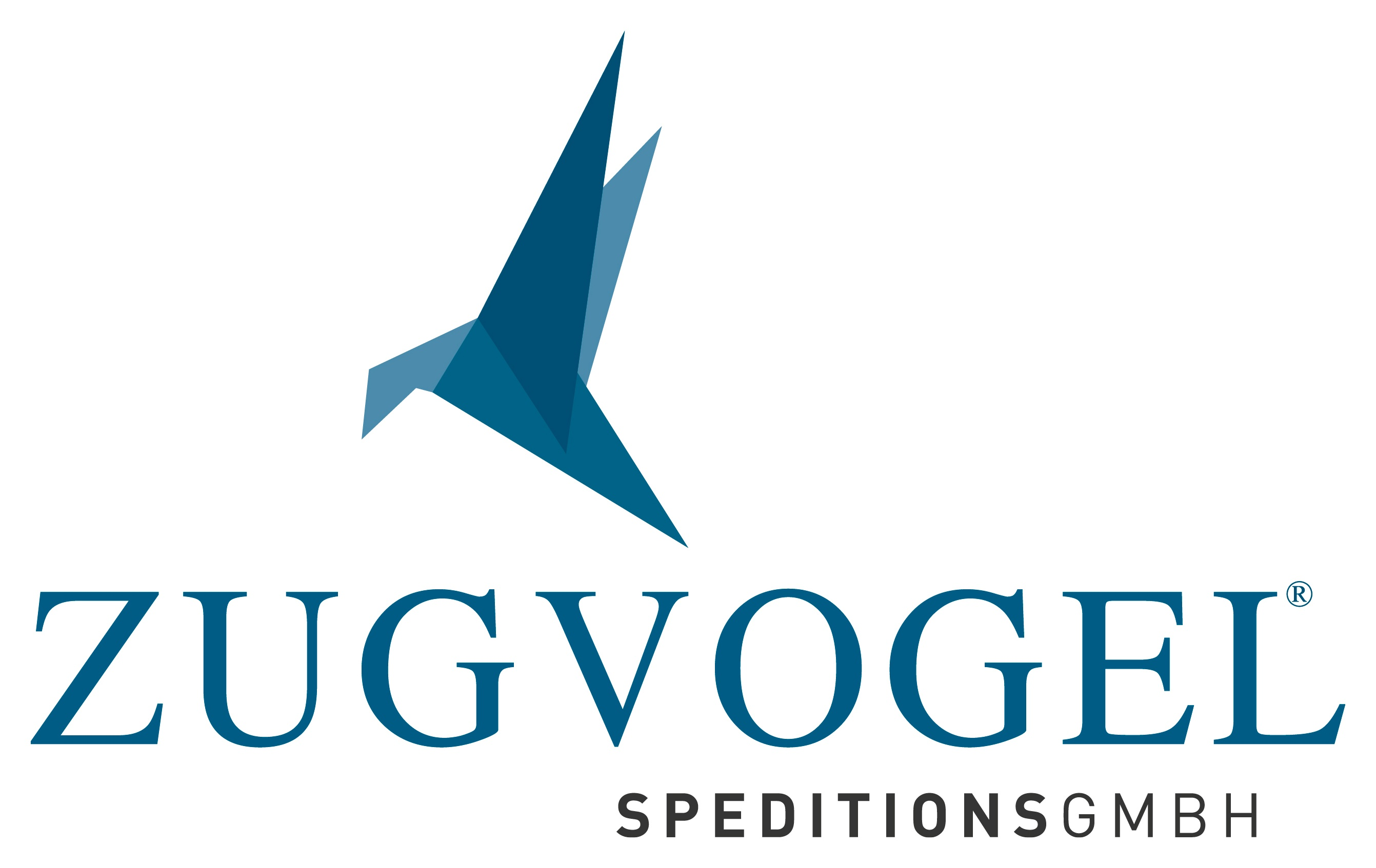 Zugvogel Speditions GmbH