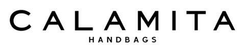 Mani Shoes & Bags HandelsgmbH