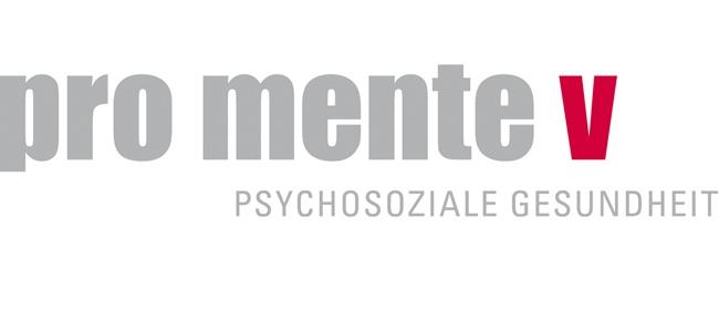 Offene Jobs bei pro mente Vorarlberg GmbH - Bewirb dich auf