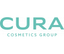 Cura Marketing GmbH