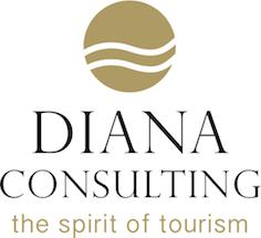 Diana Hotel & Marketing Consulting
