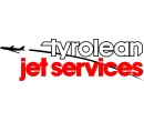 Tyrolean Jet Service Nfg. GbmH & Co KG