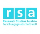 Research Studios Austria FG