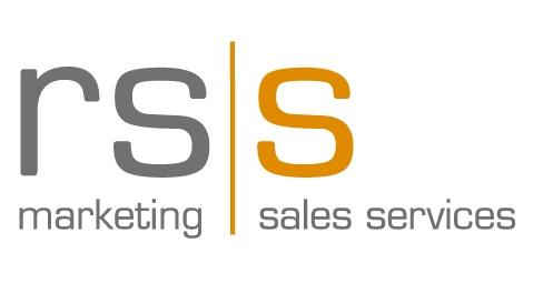 RSS Marketing & Sales Services