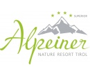 Alpeiner Nature Resort