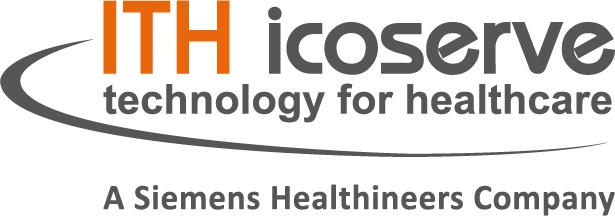 ITH icoserve technology for healthcare GmbH
