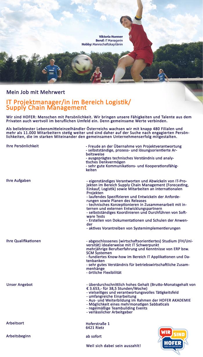 Großartig Lebenslaufformat Für Den Projektmanager In Der ...