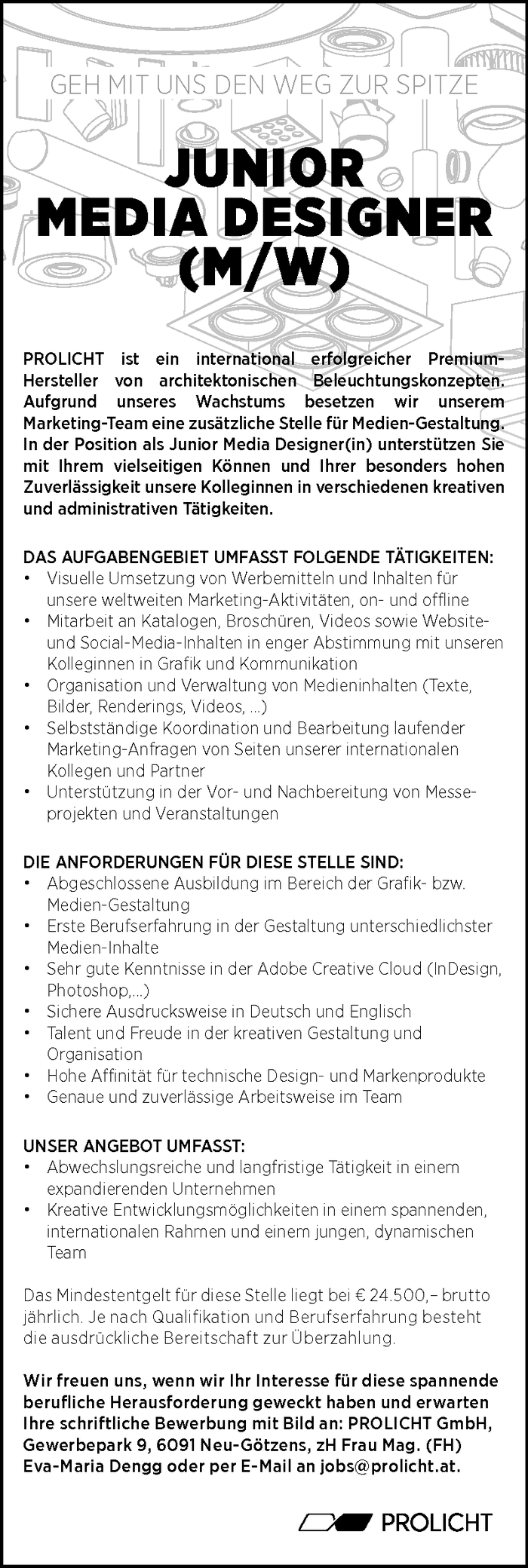Tolle Online Lebensläufe Ideen - Entry Level Resume Vorlagen ...