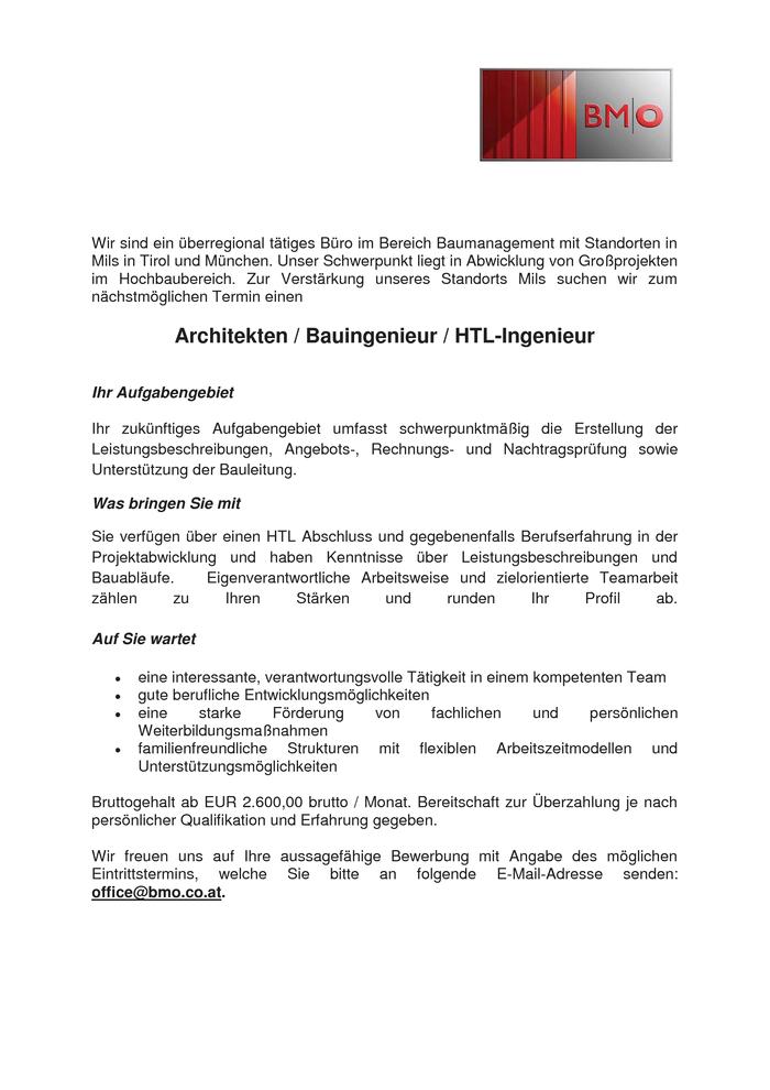 Wunderbar Maschinenbauingenieur Lebenslauf Eintrag Bilder - Entry ...