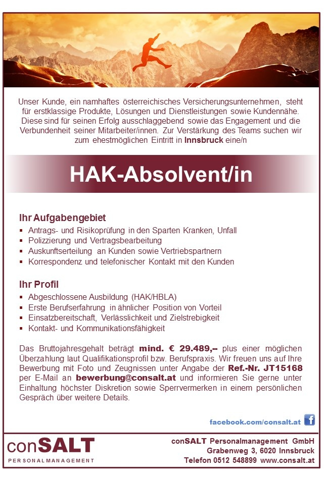Hak-Absolvent/in