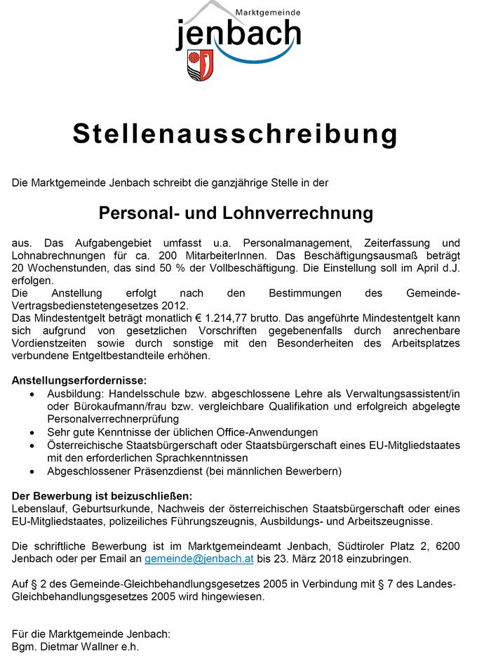 Charmant Lebenslauf Für Barkeeper Ohne Erfahrung Galerie - Entry ...