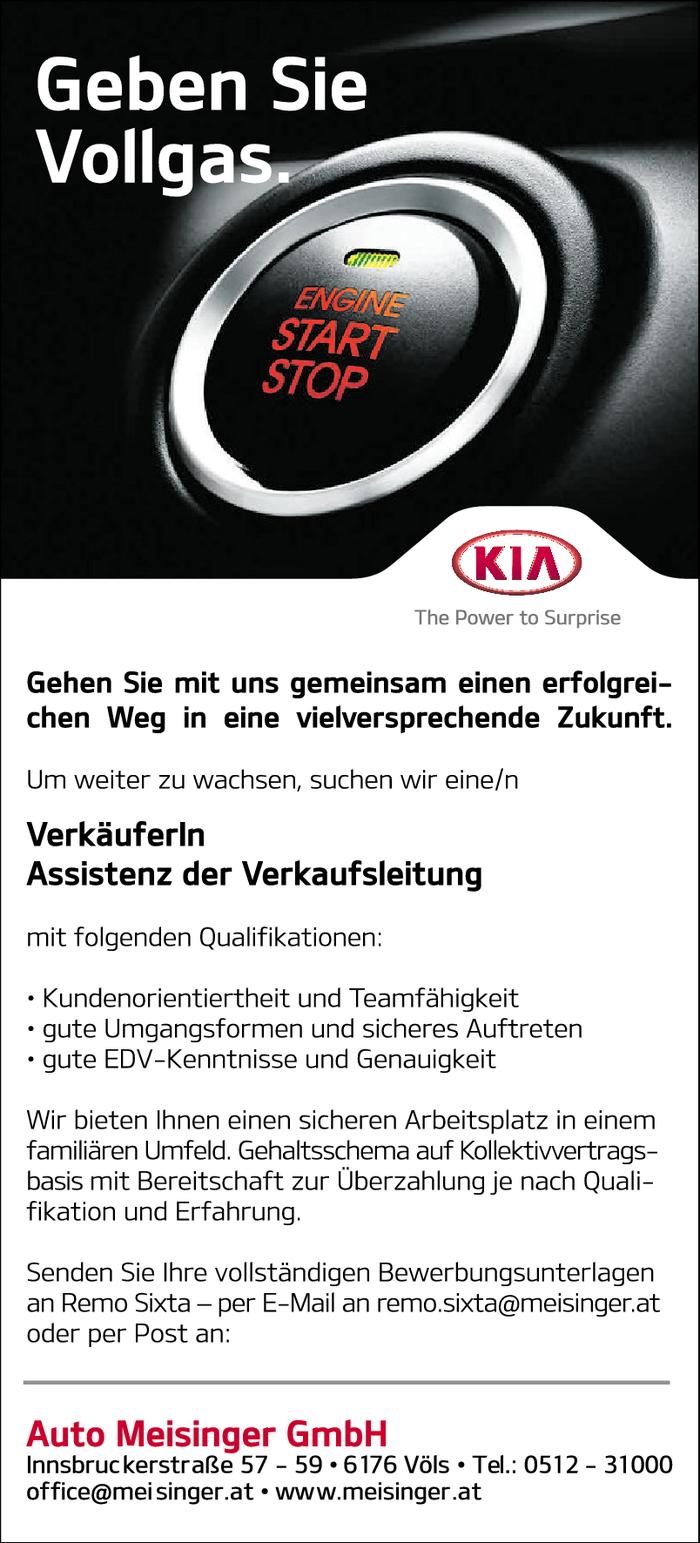 Nett Verkaufsleiter Lebenslauf Pdf Fotos - Entry Level Resume ...