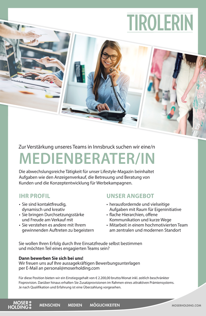 MEDIENBERATER/IN