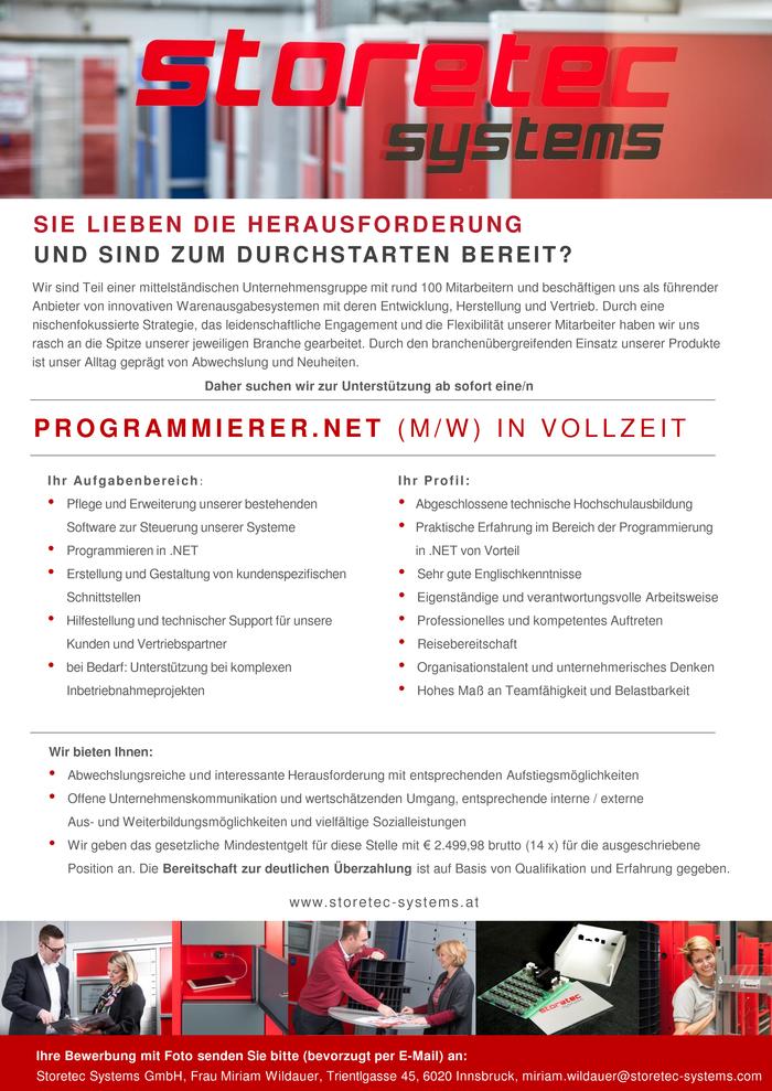 Gemütlich Position Der Technischen Unterstützung Zeitgenössisch ...