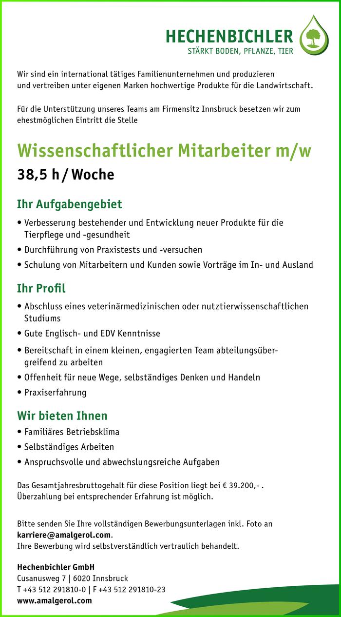 Atemberaubend Einen Lebenslauf Hochladen Bilder - Entry Level Resume ...