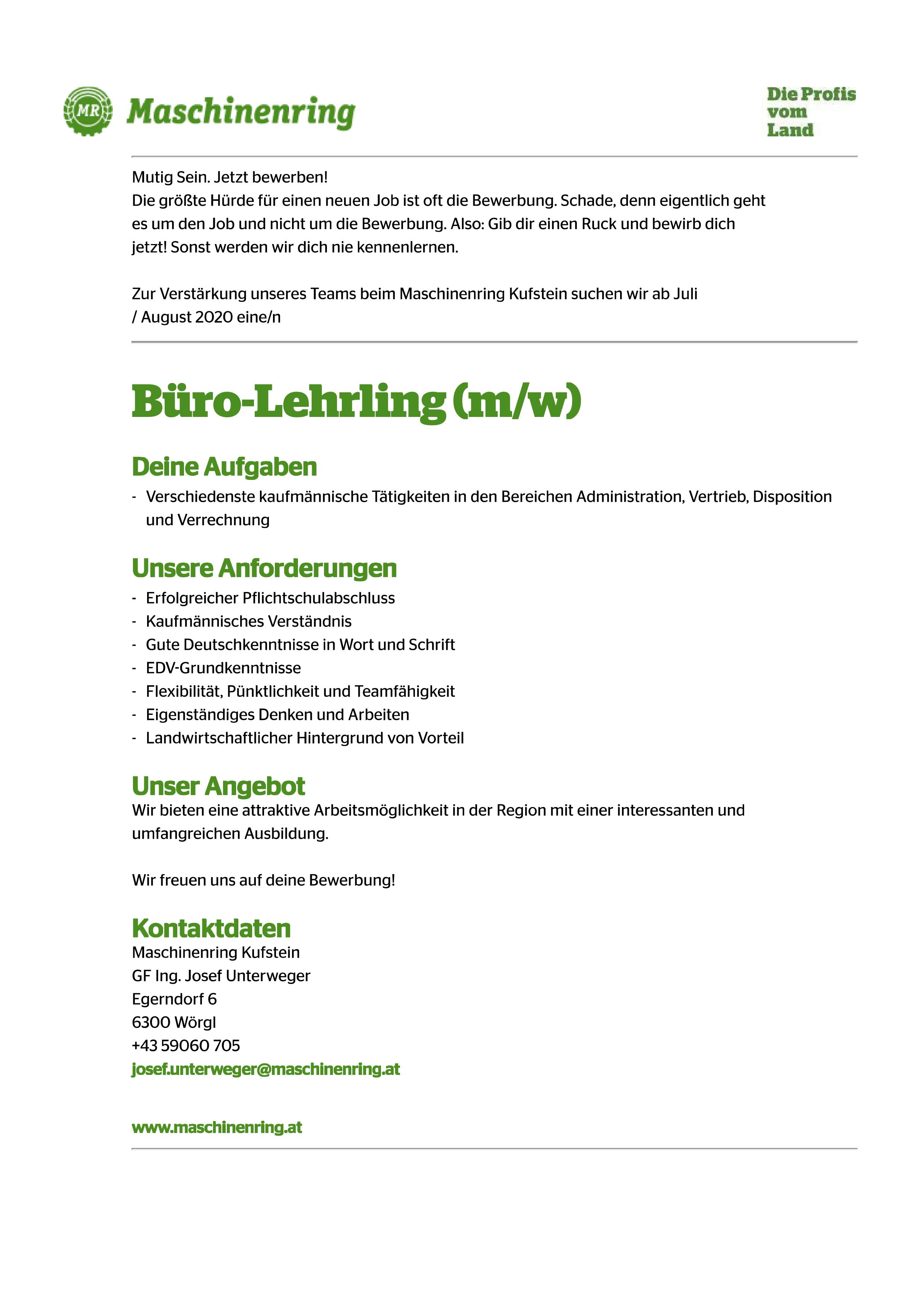 Leute kennenlernen in Kufstein   sterreich   volunteeralert.com
